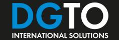 Logos Solutions